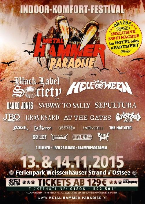 metal_hammer_paradise_2015