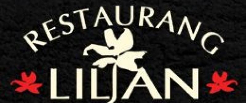 restaurang-liljan-logo