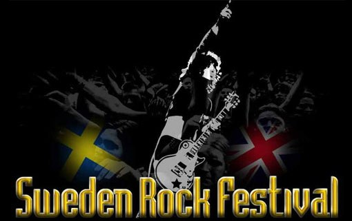 swedenrocksearch